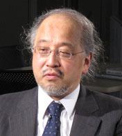 藤本隆宏<br>日本东京大学经济学教授