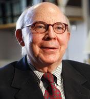 理查德•西拉<br>原美国经济史学协会主席 纽约大学商学院教授 《剑桥美国经济史》作者之一