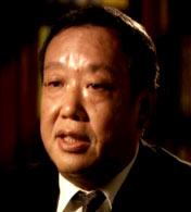邵宁<br>国务院国资委副主任