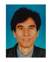 蔡万麟<br>中央人民广播电台经济之声总监