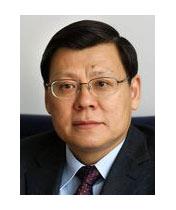 刘志新<br>北航经济管理学院教授