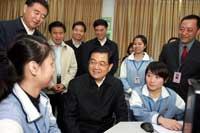 东莞:中国制造向中国创造的转变