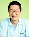 优酷CEO古永锵