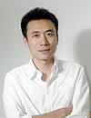 土豆CEO王微