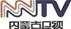 央视各台 - 仙ling子 - nandinghuo的博客