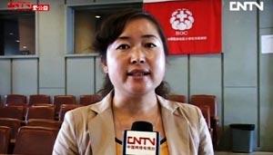 甘肃学员指出急救课程对民族地区小学的重要性