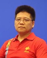 北京儿童医院创伤骨科主任 王强
