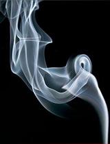 油烟成隐形杀手