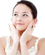 每月一次自查皮肤能防癌