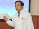 扩展阅读:王平院长谈肺部肿瘤的放射治疗