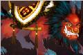 《QQ仙侠传》日历壁纸