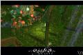 《倾国倾城》游戏截图4