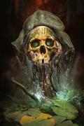 外媒评选2011游戏中副最为优秀的艺术作品