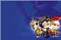 《QQ仙境》游戏壁纸