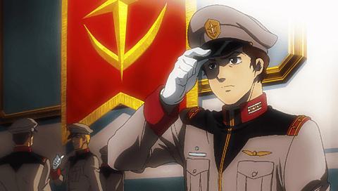 《机动战士高达:新基连的野望》新宣传片公布