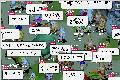 《石器时代》游戏截图2