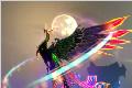 《神兵传奇》游戏图集1