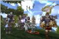 《完美世界》游戏图片2