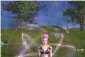 《完美世界》游戏图片4