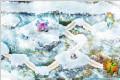 《奇门》游戏图片4