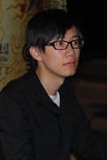 中国无锡电子竞技冠军杯首日图赏一
