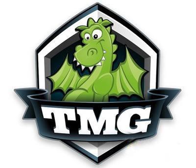 TMG公司邀你从《第一层》开始奋斗