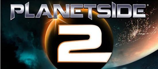 星际OL2将加入成就系统 前作武器回归