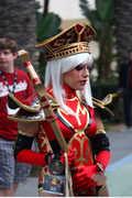 《魔兽世界》联盟玩家抗议被侮辱成同性恋者