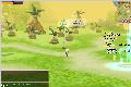 《LUNA2》游戏截图2