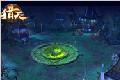 《猎天》游戏截图3