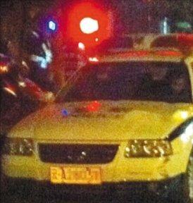 产妇临产求助警车 警察正玩游戏拒绝帮忙