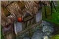 《新水浒》游戏原画