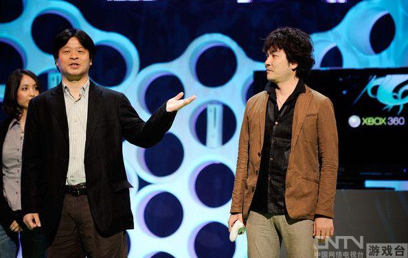 SE大力支持微软 将在Xbox 360重制FF系列