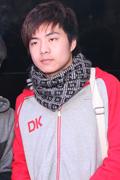 ECL2011总决赛最终日图赏