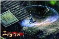 《三国游侠》精美游戏截图