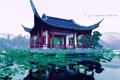 江南诗话 天下3新地图风景高清图集