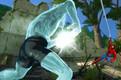 《复仇者联盟:地球之战》新截图 超级英雄大对决