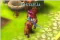 《水浒Q传2》回合玩法多有创新