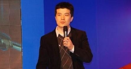 华为将成立开发者联盟 打造自营游戏中心