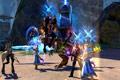 为骨灰玩家而生《天骄3》5月17日终极内测