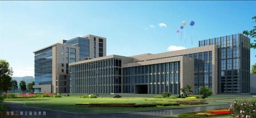 阳澄湖数字文化创意产业园将亮相CJ展区