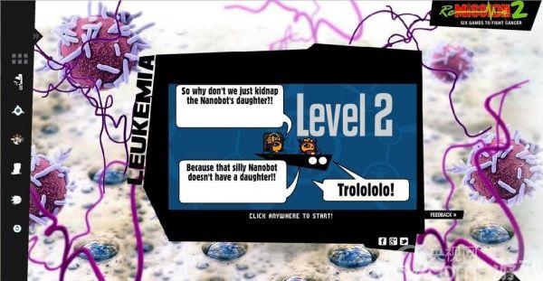ppt 背景 背景图片 边框 模板 设计 相框 游戏截图 600_311