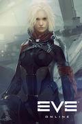 EVE将虚拟宇宙带向现实 播撒星际文明之种