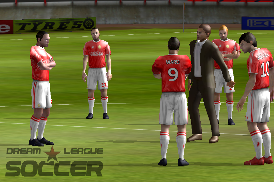 uniforme psg dream league soccer url