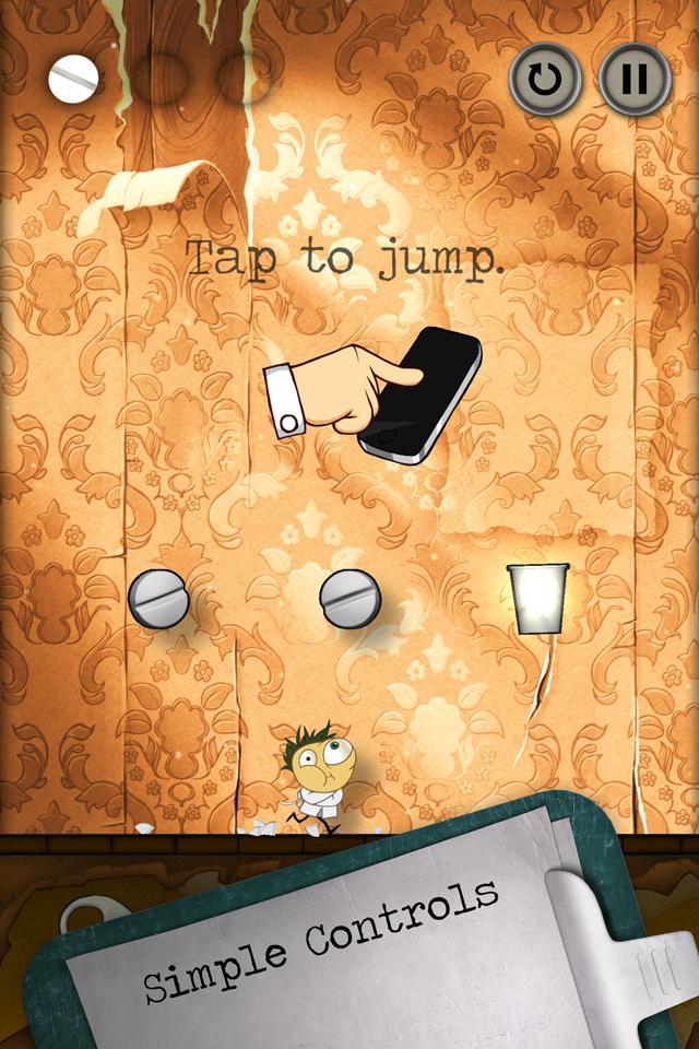 智力游戏 疯狂:tarium_游戏