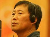 王忠新 摄像