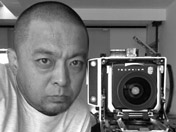 王晓鹏 摄像