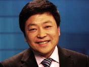 王志安 调查记者