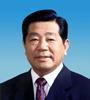 贾庆林:深化文化体制改革是政协履职的重大课题