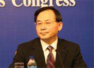 全国人大常委会办公厅秘书局局长窦树华